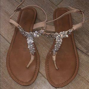 4/$20✨ Sandals